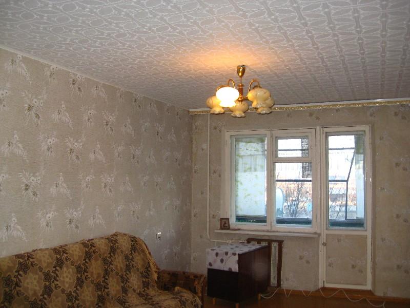 Вы желаете купить квартиру? ПРОДАЕТСЯ 2-комн. квартира. Город Брянск. Район Бежицкий р-н Цена 2000000.00руб код в базе 2015