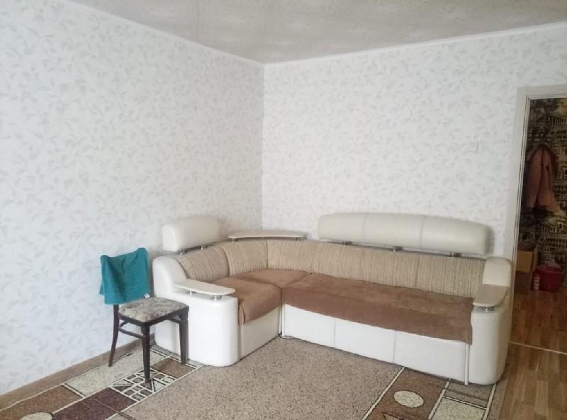 Вы желаете снять квартиру в Брянске? Сдается в долгосрочную аренду 1-комн. квартира. Город Брянск. Район Бежицкий р-н. Цена 0.00 руб в месяц. Код в базе 2357